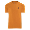 Black Diamond Watchtower Tee Men Copper